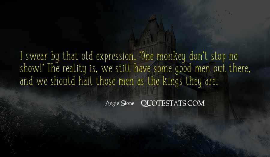 Monty Python And The Holy Grail Camelot Quotes #1127239
