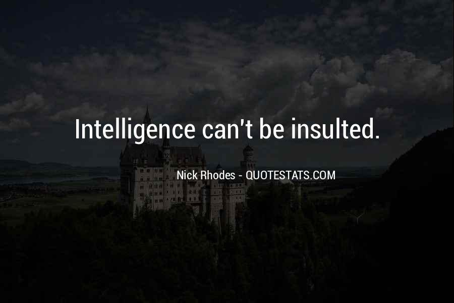 Monty Python Argument Sketch Quotes #870982