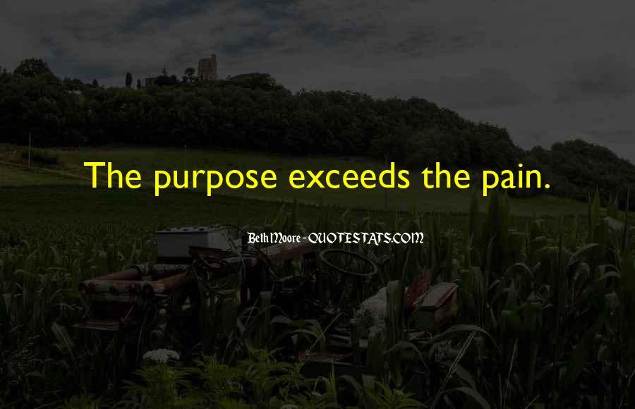 Monty Python Romans Quotes #1663764