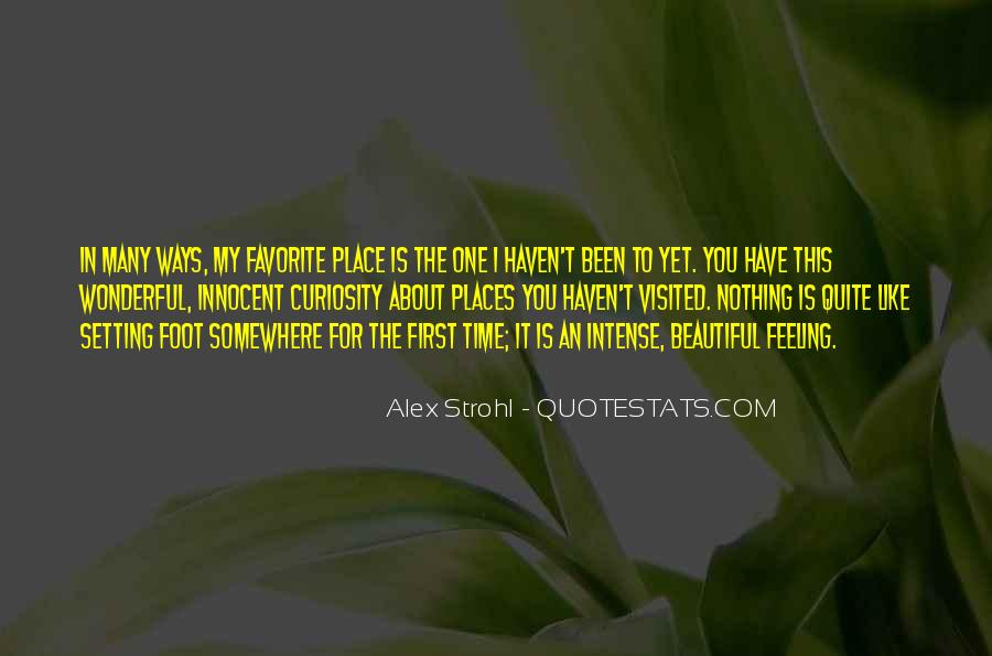 Monty Python Romans Quotes #430394