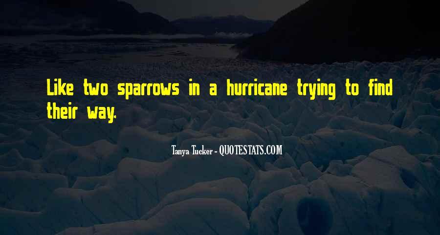 Monty Python Romans Quotes #491372