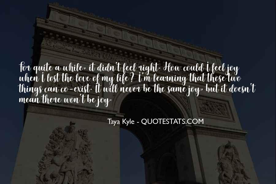 Monty Python Yellowbeard Quotes #1105924