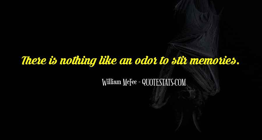 Mooie Christelijke Quotes #404271