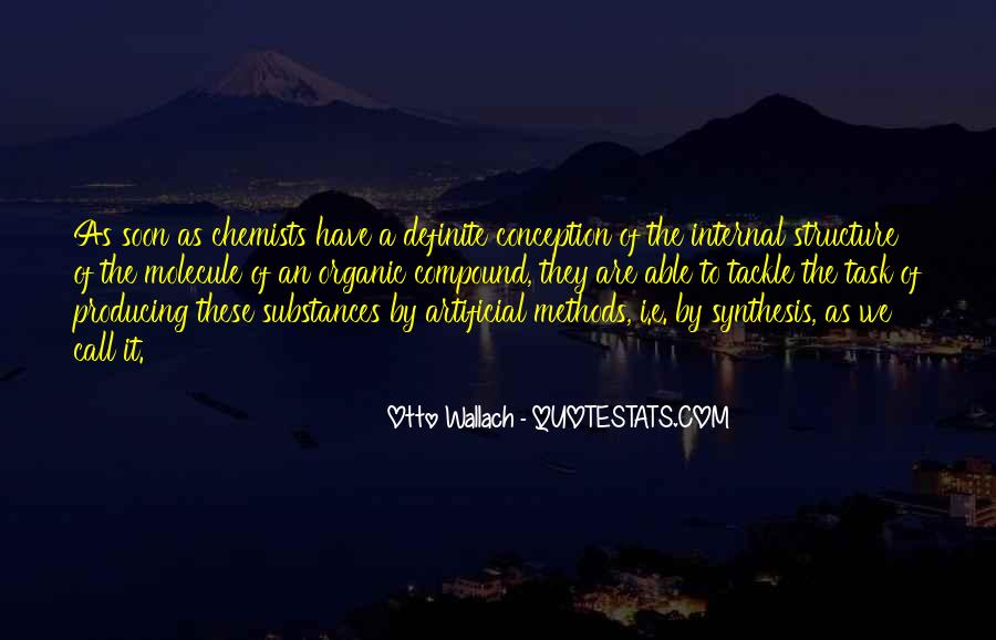 Mooie Christelijke Quotes #985851