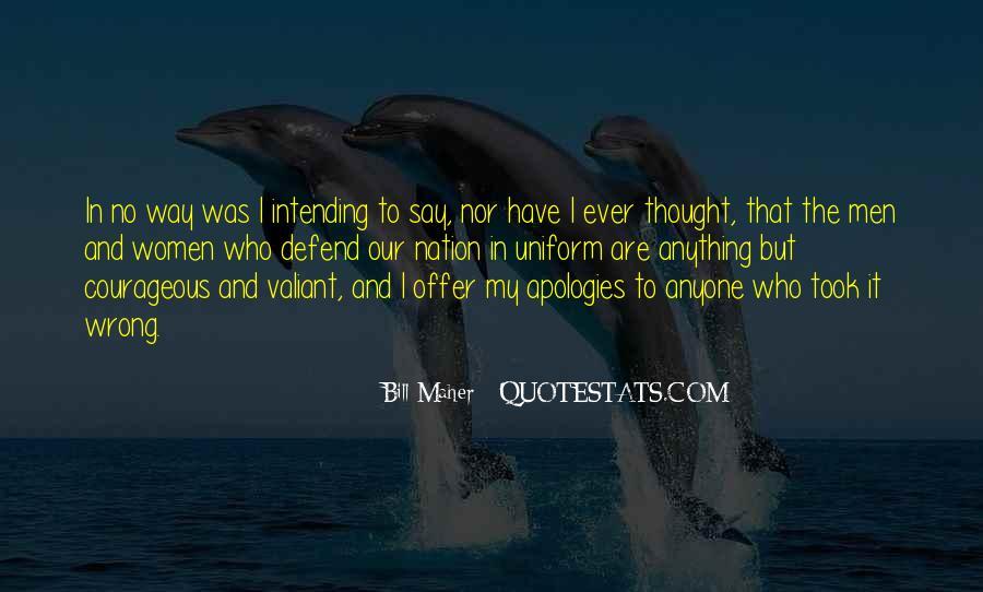 Mooie Huwelijk Quotes #1141294