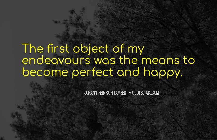 Mooie Huwelijk Quotes #1574988