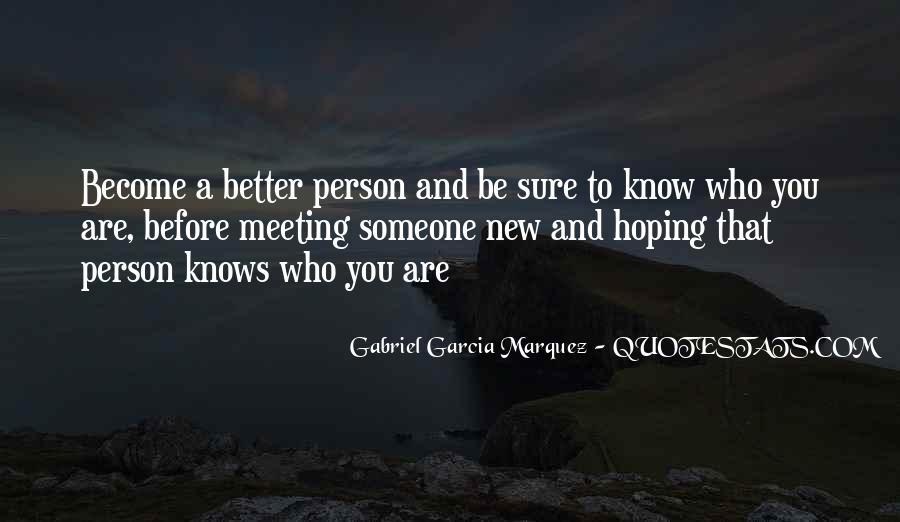 Mooie Huwelijk Quotes #1608615