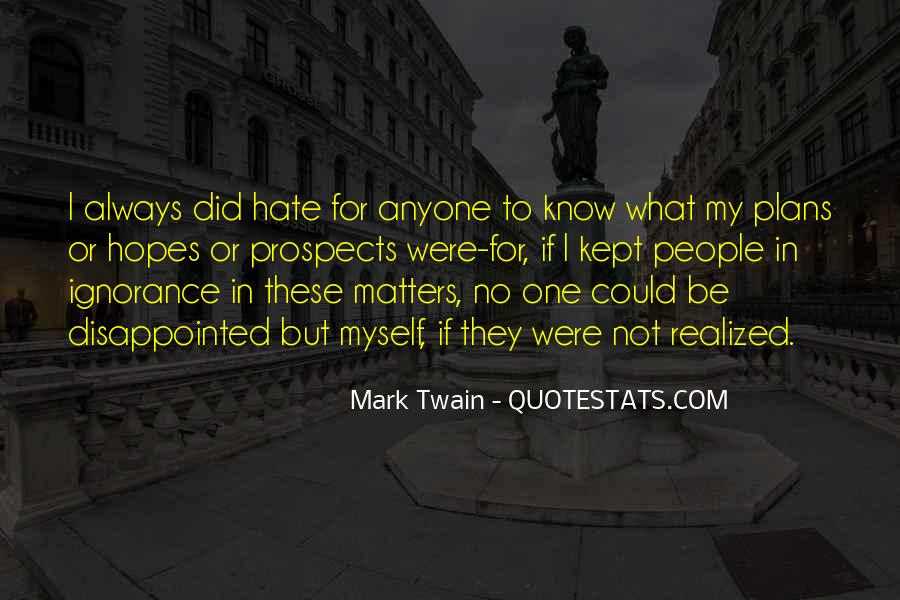 Mooie Huwelijk Quotes #646564