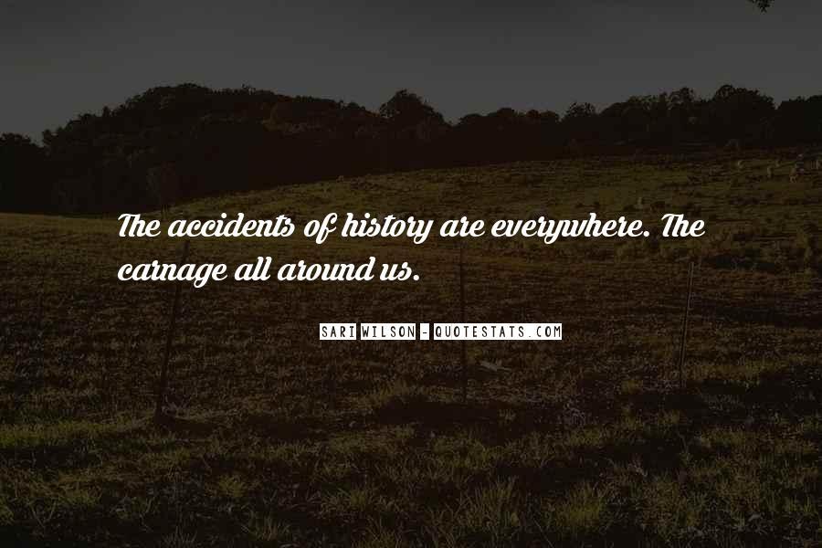 Mook Boy Quotes #1675294