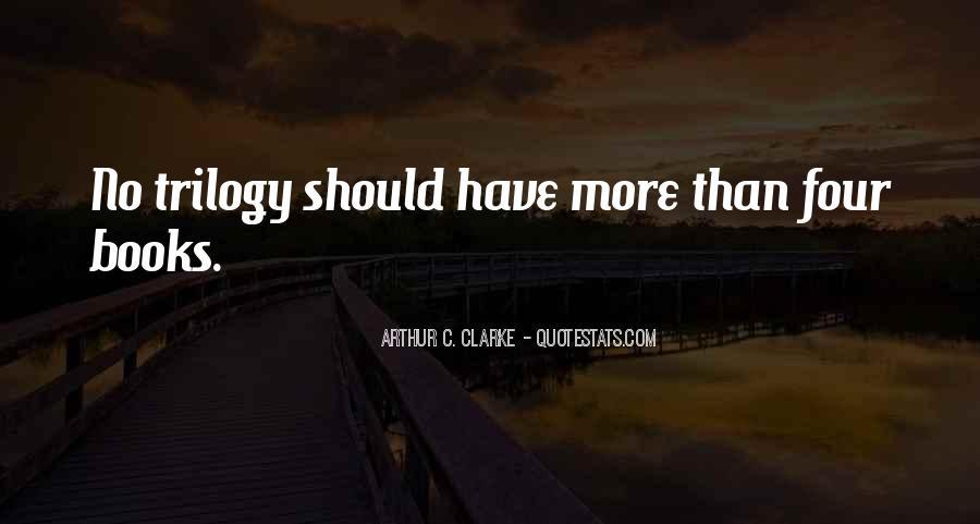 Mook Boy Quotes #316778