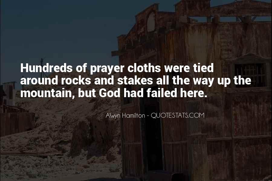 Quotes About Cloths #1282161