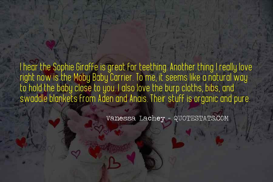 Quotes About Cloths #44130
