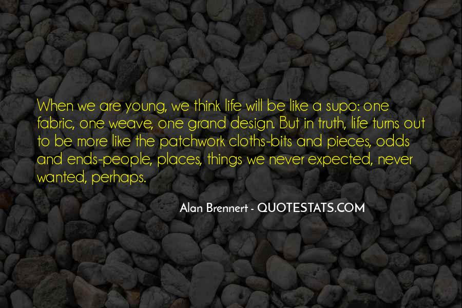 Quotes About Cloths #604916