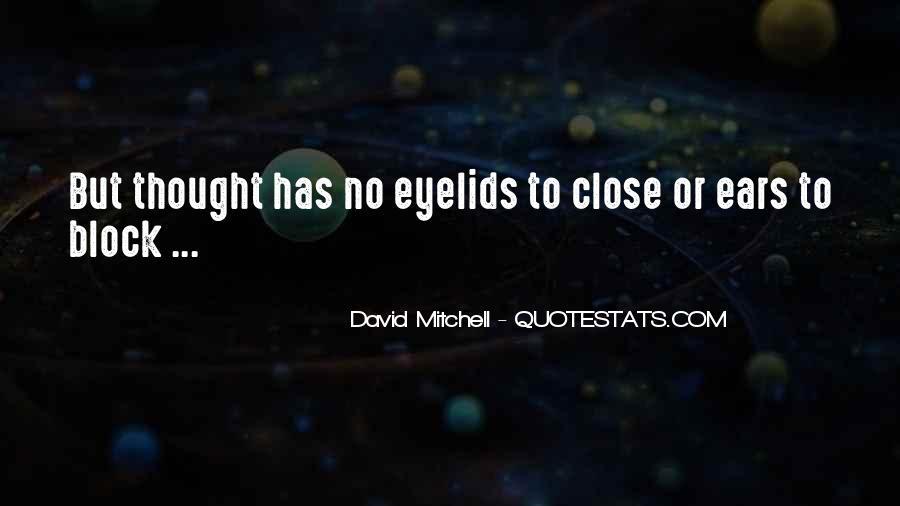 Moonlight Mile Movie Quotes #1639330