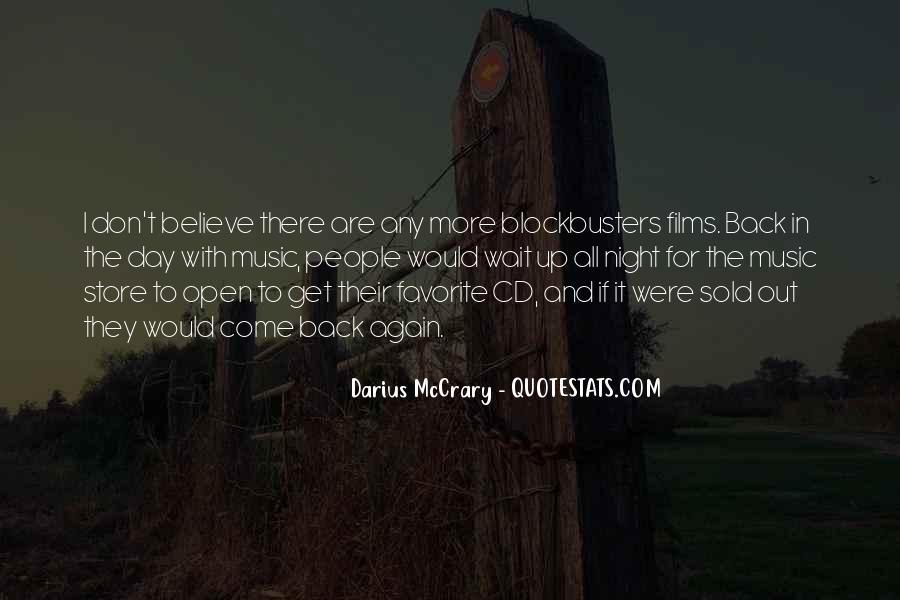 Moonlight Mile Movie Quotes #462600