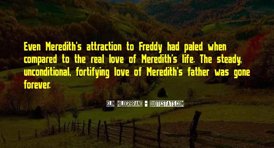 Moonlight Mile Movie Quotes #712567