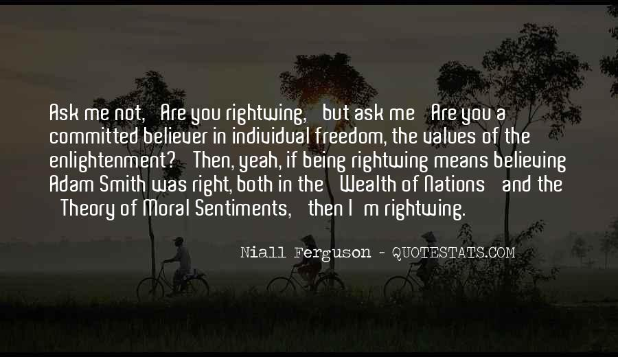 Moral Theory Quotes #1779240