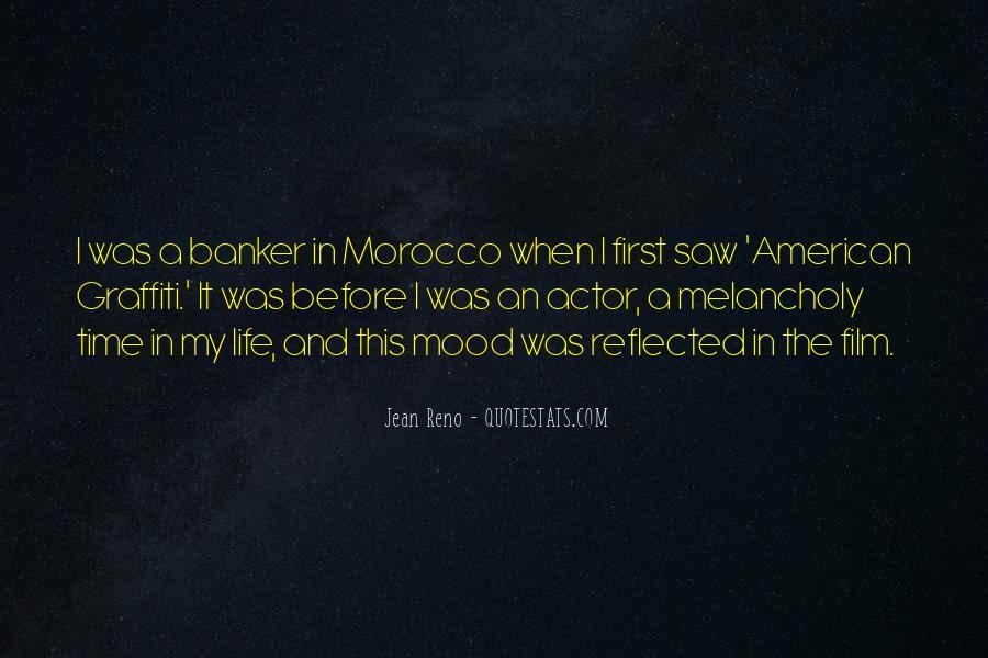 More American Graffiti Quotes #1579517