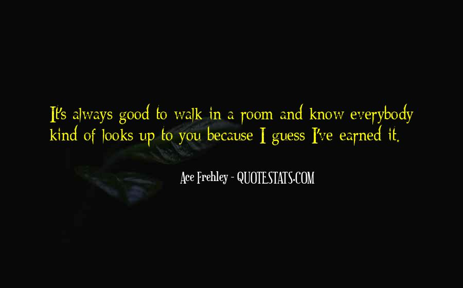 Morganville Vampires Daylighters Quotes #409363