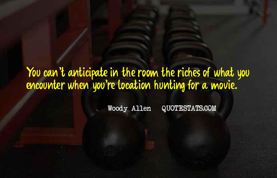 Morning Exercises Quotes #1283542