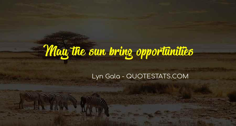 Morning Greeting Quotes #55813