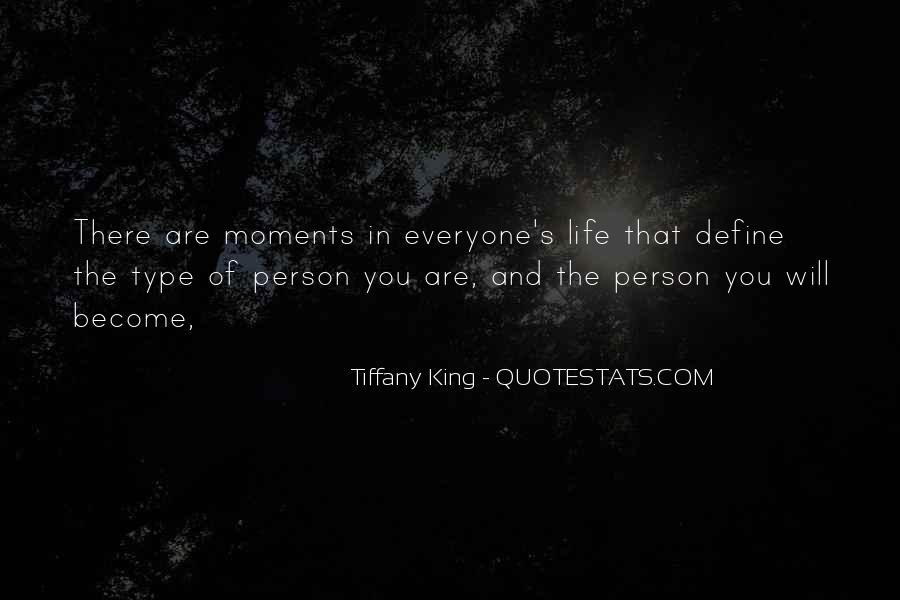 Morning Uplift Quotes #1002948