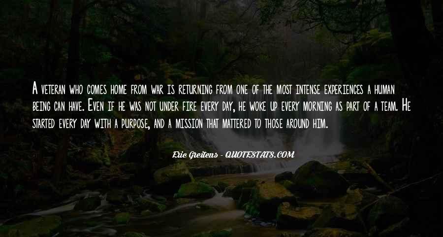 Morning Woke Up Quotes #813852