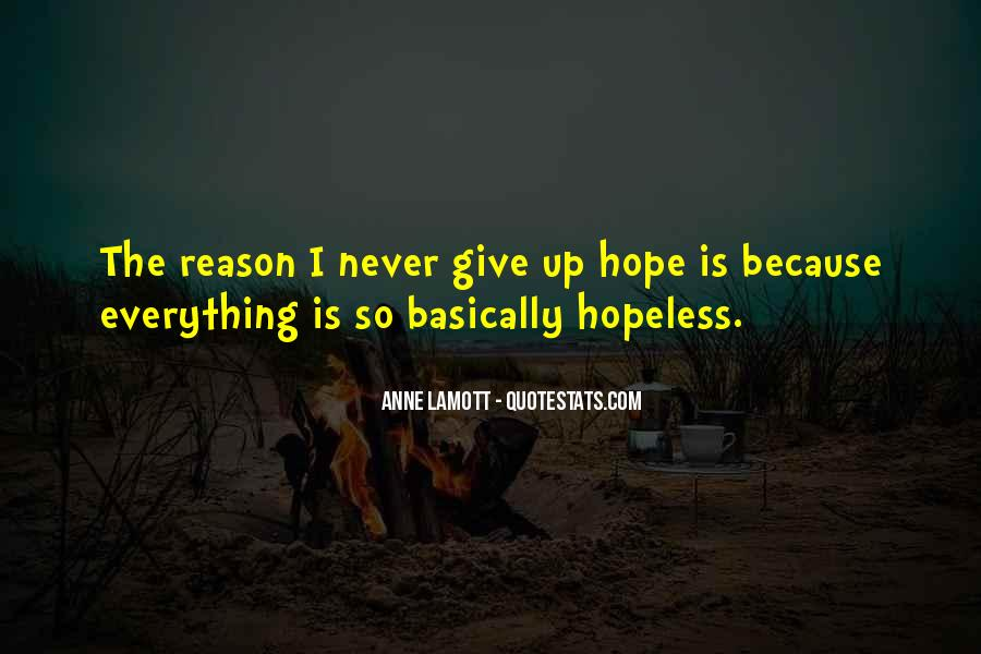 Quotes About Climbing A Rope #346937