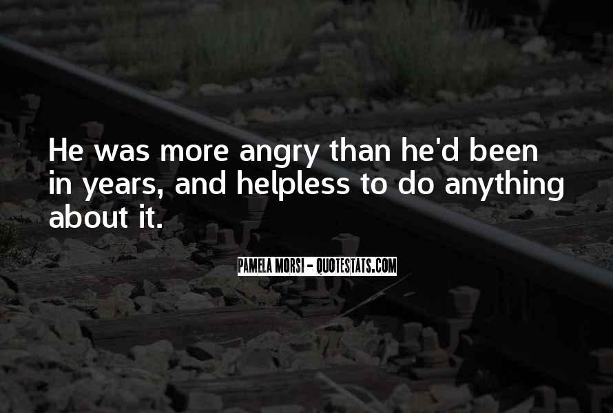 Morsi Quotes #1615763