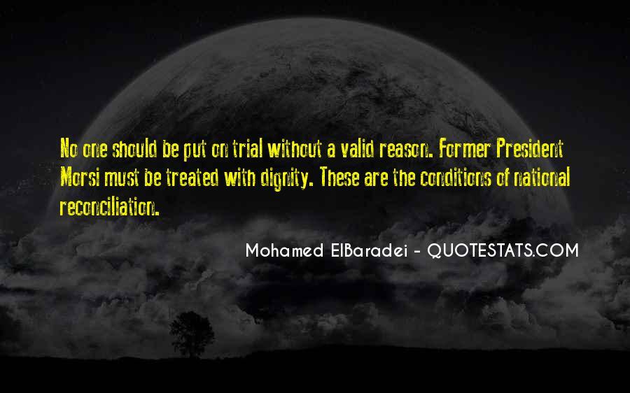 Morsi Quotes #517096