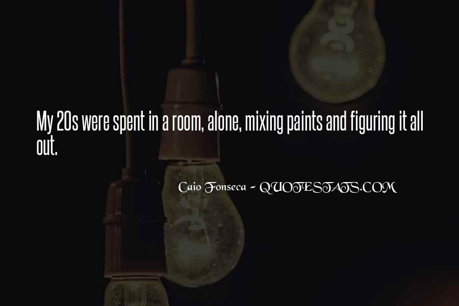 Mortal Instruments Memorable Quotes #1176324