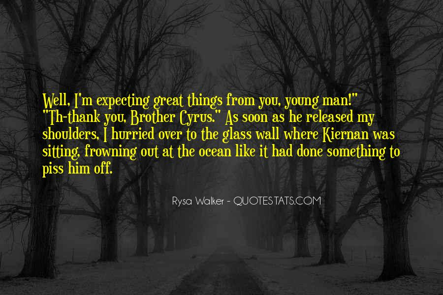 Mortal Instruments Memorable Quotes #311603