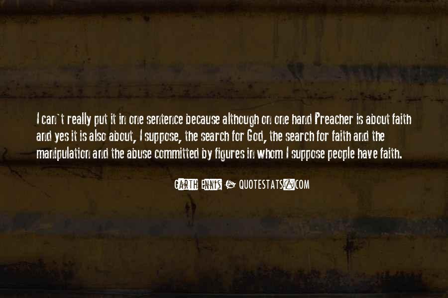 Mortal Kombat 9 Kitana Quotes #273586