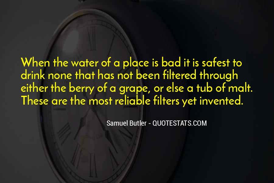 Mortal Kombat 9 Quotes #1199957