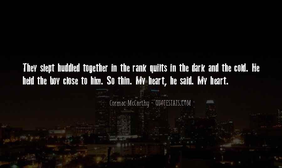 Mortal Kombat 9 Quotes #1763270