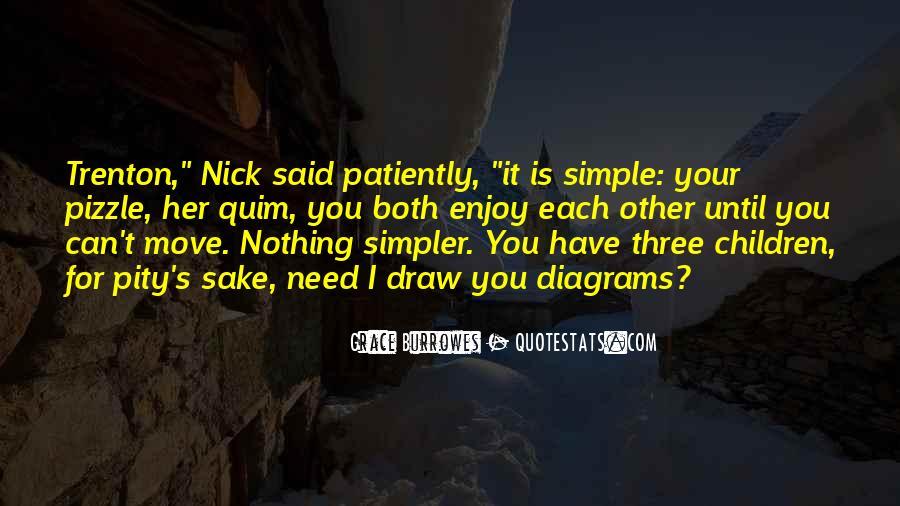 Mortal Kombat Noob Saibot Quotes #1310230
