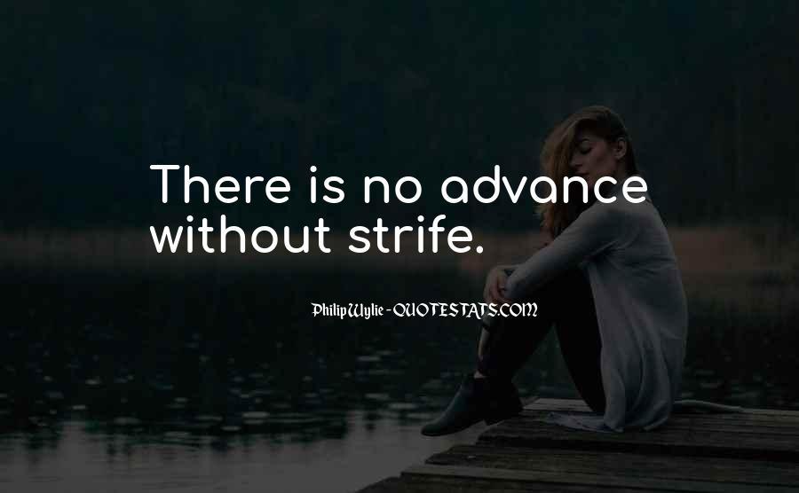 Morticia Addams Quotes #1341474