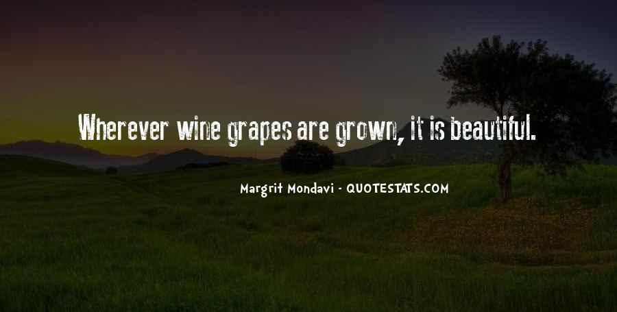 Morticia Addams Quotes #1360376