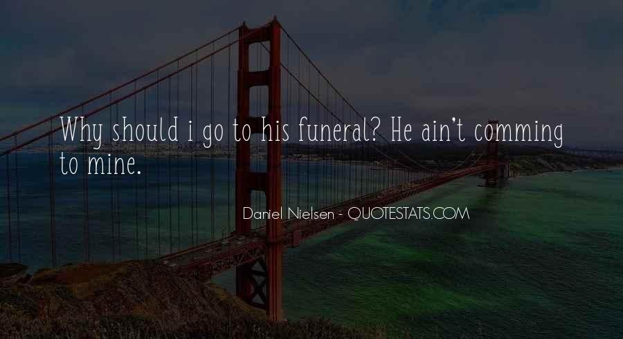 Morticia Addams Quotes #876764