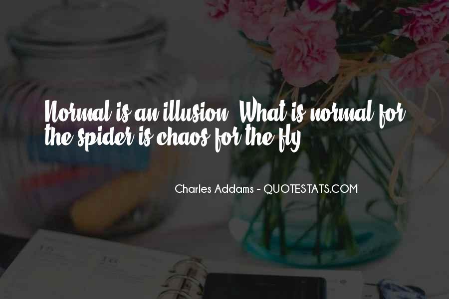 Morticia Addams Quotes #88702