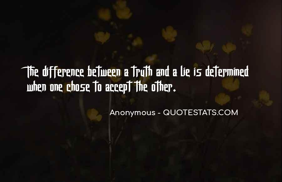 Quotes About Cleric #1679418