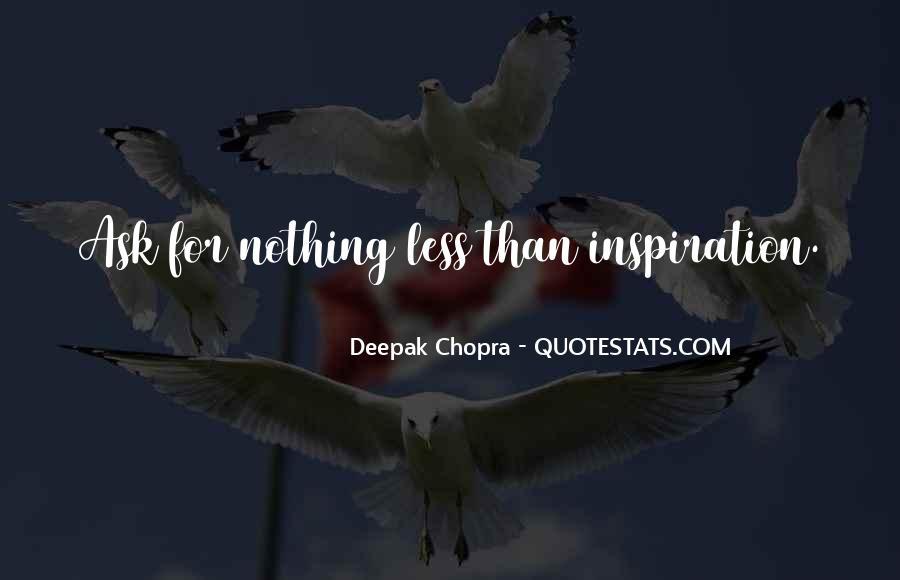 Mosiuoa Lekota Quotes #1369190