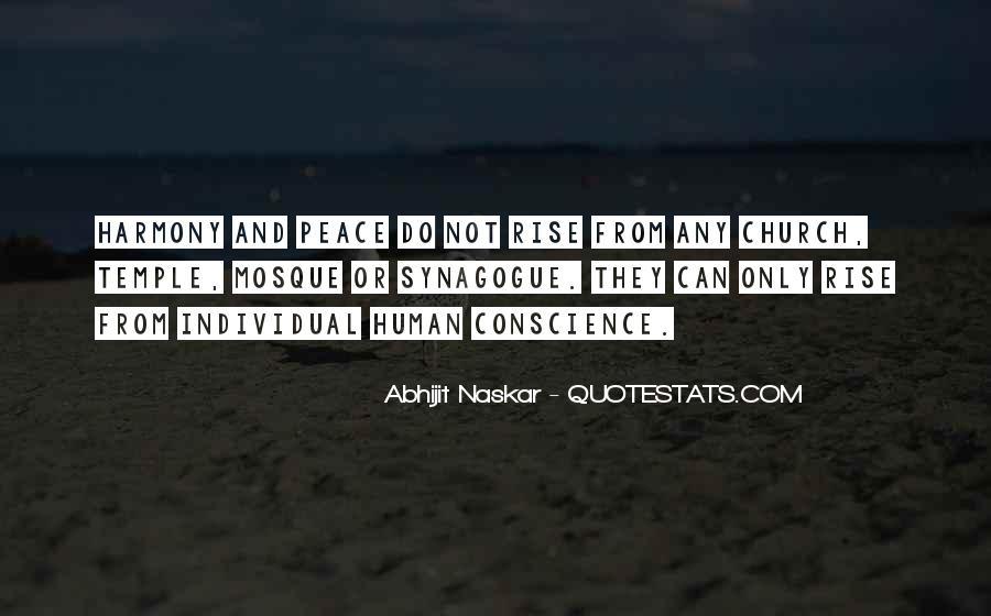 Mosque Quotes #1069626