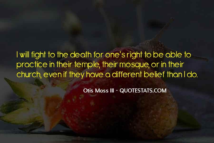 Mosque Quotes #329469