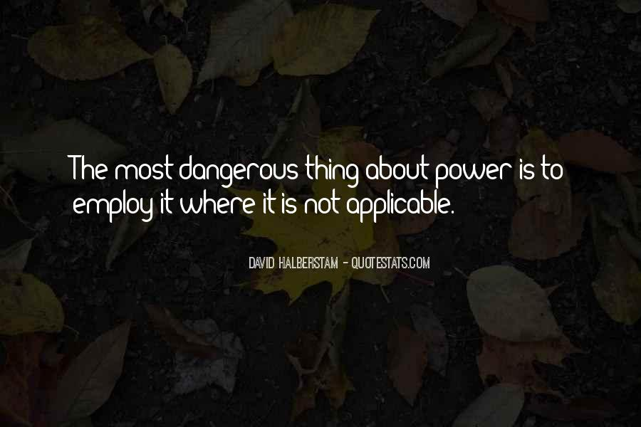 Most Applicable Quotes #1728050