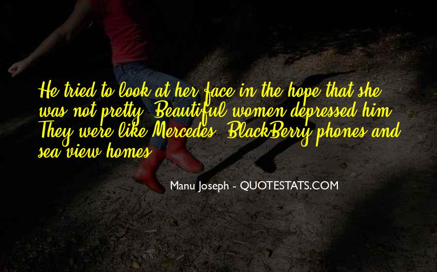 Most Awaited Event Quotes #1046600