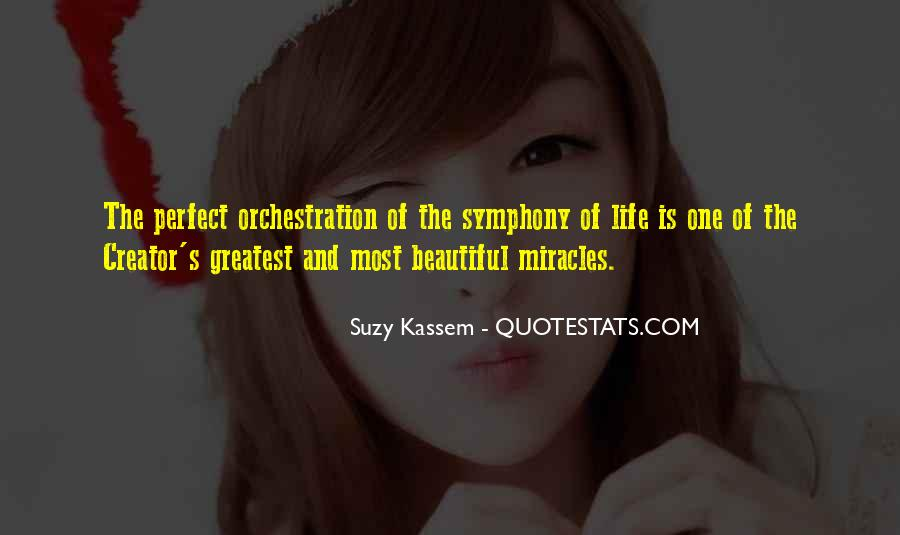 Most Beautiful God Quotes #1495714