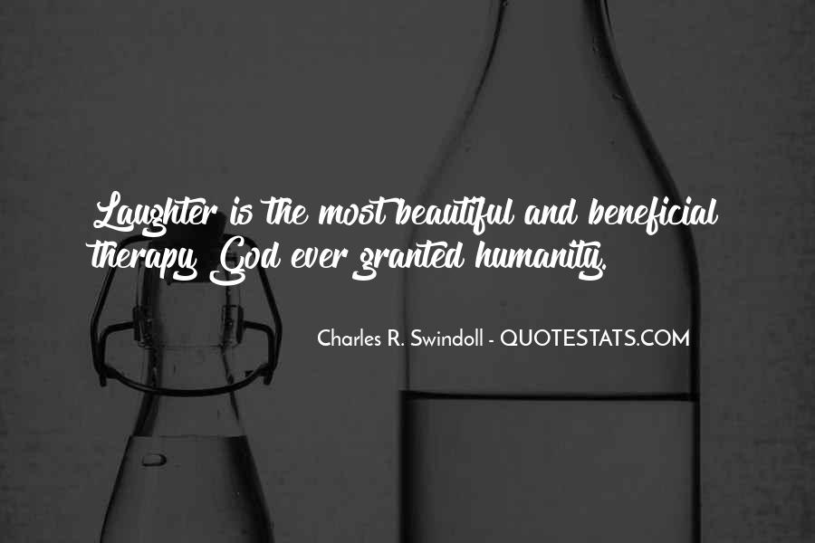Most Beautiful God Quotes #1497905