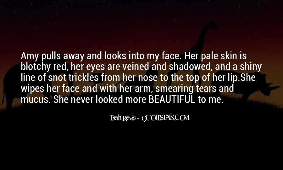 Most Beautiful One Line Quotes #227646