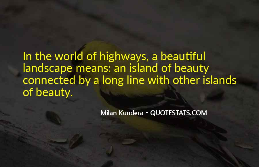 Most Beautiful One Line Quotes #295457